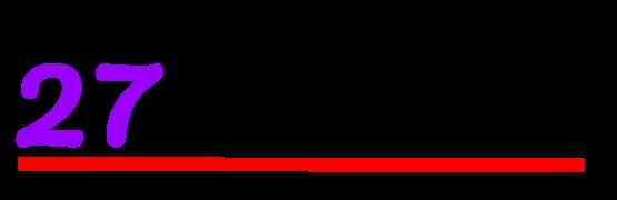 27reviews-logo