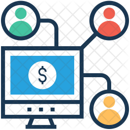 affiliate-marketing-icon