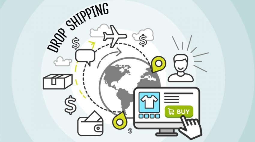 dropshipping-cartoon