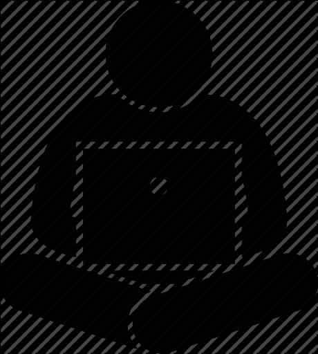 freelancer-icon